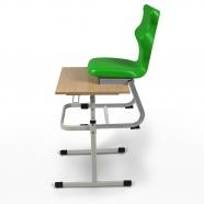 Krzesła I ławki Szkolne Mk Meble Meble Biurowe Meble